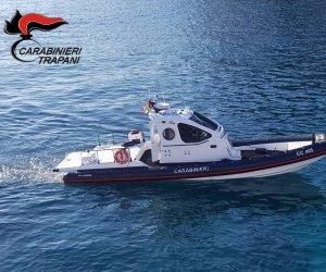 https://www.tp24.it/immagini_articoli/09-07-2019/1562660234-0-pesca-subacquea-zona-mare-protetta-trapanese-denunciato.jpg