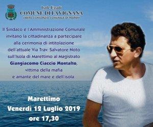 https://www.tp24.it/immagini_articoli/09-07-2019/1562684862-0-marettimo-venerdi-lintitolazione-magistrato-ciaccio-montalto.jpg