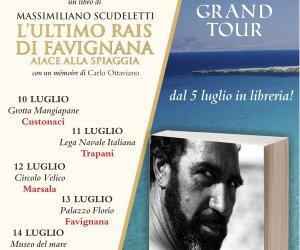 https://www.tp24.it/immagini_articoli/09-07-2019/1562692794-0-lultimo-rais-favignana-presenta-libro-massimiliano-scudeletti.jpg