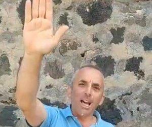 https://www.tp24.it/immagini_articoli/09-07-2020/1594290982-0-il-saluto-romano-del-sindaco-di-pantelleria-vincenzo-campo-nbsp.jpg