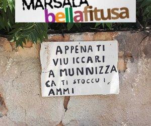 https://www.tp24.it/immagini_articoli/09-07-2020/1594294386-0-marsala-bella-fitusa-e-il-messaggio-nbsp-a-dammusello-di-chi-nbsp-non-ne-puo-piu.jpg