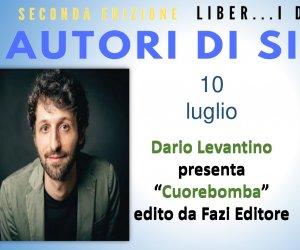 https://www.tp24.it/immagini_articoli/09-07-2020/1594300463-0-salemi-al-via-la-seconda-stagione-letteraria-liber-i-di-scrivere-autori-di-sicilia.jpg