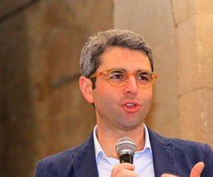 https://www.tp24.it/immagini_articoli/09-07-2021/1625825420-0-reti-eas-la-regione-vuole-affidarle-a-siciliacque-il-sindaco-di-salemi-anni-di-disagi-vigileremo.jpg