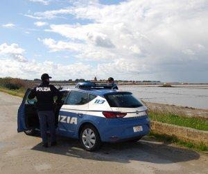 https://www.tp24.it/immagini_articoli/09-07-2021/1625834187-0-marsala-in-auto-con-200-grammi-di-cocaina-arrestato-dalla-polizia.jpg