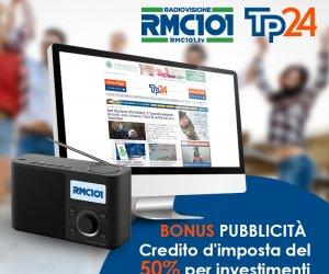 https://www.tp24.it/immagini_articoli/09-07-2021/1625843094-0-cambiano-le-regole-per-il-bonus-pubblicita-estesi-anche-alle-radio-gli-investimenti-effettuati-nel-corso-dell-anno.png