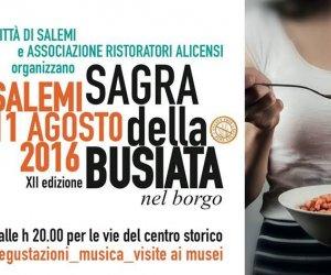 https://www.tp24.it/immagini_articoli/09-08-2016/1470725712-0-salemi-giovedi-11-agosto-la-sagra-della-busiata-tra-gusto-musica-e-cultura.jpg