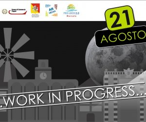 https://www.tp24.it/immagini_articoli/09-08-2017/1502287615-0-marsala-prima-vera-notte-bianca-organizza-loco-comune-snobba.jpg