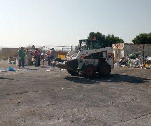 https://www.tp24.it/immagini_articoli/09-08-2018/1533807233-0-chiude-lisola-ecologica-diventata-discarica-viale-roma-castelvetrano.jpg