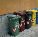 https://www.tp24.it/immagini_articoli/09-08-2018/1533816411-0-rifiuti-sindaco-petrosino-abbiamo-raggiunto-raccolta-differenziata.jpg