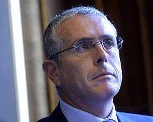 https://www.tp24.it/immagini_articoli/09-08-2018/1533817197-0-maio-nomina-cuffariano-capo-dogane.jpg
