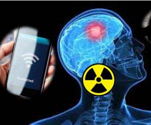 https://www.tp24.it/immagini_articoli/09-08-2019/1565305185-0-telefonino-cellulare-assolto-listituto-superiore-sanita-cancerogeno.png
