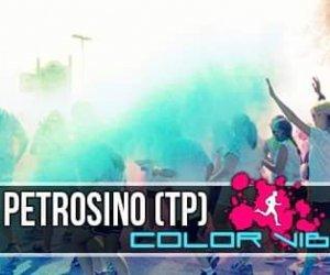 https://www.tp24.it/immagini_articoli/09-08-2019/1565306829-0-petrosino-questa-sera-color-vibe-party-piazza-biscione.jpg