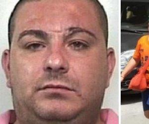 https://www.tp24.it/immagini_articoli/09-08-2019/1565325751-0-sicilia-investito-ucciso-ragazzini-adesso-scopre-tentato.jpg