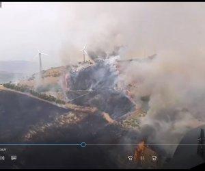 https://www.tp24.it/immagini_articoli/09-08-2019/1565327396-0-incendi-paura-fiamme-salemi-azione-aeronautica-canadair.jpg