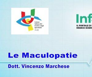 https://www.tp24.it/immagini_articoli/09-08-2019/1565331083-0-maculopatie-prima-causa-perdita-vista-ascoltiamo-dott-vincenzo-marchese.jpg