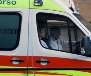 https://www.tp24.it/immagini_articoli/09-08-2019/1565331606-0-sicilia-rimane-braccio-infilzato-cancello-casa-pitbull.jpg