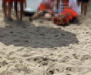 https://www.tp24.it/immagini_articoli/09-08-2019/1565335806-0-sicilia-tragedia-spiaggia-tuffa-mare-salvare-moglie-muore-annegato.jpg