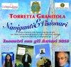 https://www.tp24.it/immagini_articoli/09-08-2019/1565349502-0-campobello-questa-sera-torretta-granitola-presentazione-libro-lacrime-sale.jpg
