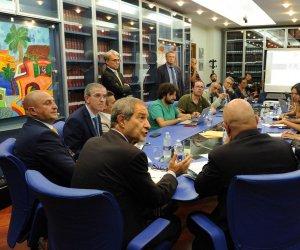 https://www.tp24.it/immagini_articoli/09-08-2019/1565368967-0-sicilia-governo-musumeci-libera-zone-economiche-speciali.jpg