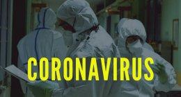 https://www.tp24.it/immagini_articoli/09-08-2020/1596934606-0-coronavirus-costante-l-incremento-dei-contagi-in-sicilia-24-i-nbsp-principali-fattori-di-rischio-mortalita-nbsp.png