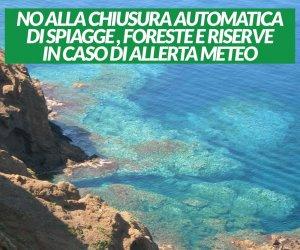 https://www.tp24.it/immagini_articoli/09-08-2020/1596938284-0-attiva-sicilia-all-ars-nbsp-no-alla-chiusura-di-spiagge-e-foreste-con-allerta-meteo-gialla.jpg