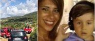 https://www.tp24.it/immagini_articoli/09-08-2020/1596957795-0-sicilia-tutti-i-misteri-sulla-morte-di-viviana-si-cerca-il-figlio-di-4-anni.jpg