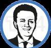 https://www.tp24.it/immagini_articoli/09-08-2020/1596958550-0-marsala-elezioni-tutti-sul-carro-di-grillo-arriva-anche-la-lega.png