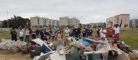 https://www.tp24.it/immagini_articoli/09-08-2020/1596958871-0-marsala-citta-verde-oggi-sul-lungomare-salinella-l-evento-per-salvarlo-dai-rifiuti.jpg