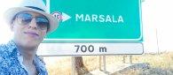 https://www.tp24.it/immagini_articoli/09-08-2020/1596959489-0-un-tunisino-si-e-preso-il-marsala-calcio-nbsp.jpg