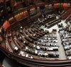 https://www.tp24.it/immagini_articoli/09-08-2020/1596992641-0-anche-parlamentari-assessori-e-un-conduttore-tv-hanno-preso-il-bonus-da-nbsp-nbsp-600-euro-per-il-covid-nbsp.jpg