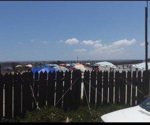 https://www.tp24.it/immagini_articoli/09-08-2020/1596993669-0-dopo-la-segnalazione-di-tp24-sequestro-di-lettini-e-ombrelloni-abusivi-a-san-teodoro-nbsp.jpg
