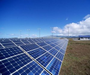 https://www.tp24.it/immagini_articoli/09-09-2013/1378736138-0-varati-i-decreti-con-i-nuovi-incentiviper-le-energie-rinnovabili.jpg