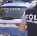 https://www.tp24.it/immagini_articoli/09-09-2018/1536501866-0-droga-ricettazione-arresti-trapani.jpg