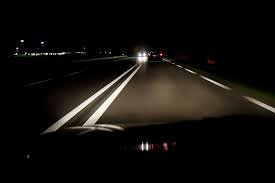 https://www.tp24.it/immagini_articoli/09-09-2019/1568006602-0-aiuto-moglie-male-sicilia-ferma-donna-auto-scusa-violenta.jpg