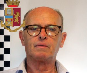 https://www.tp24.it/immagini_articoli/09-09-2019/1568013235-0-mazara-arrestato-spacciatore-cocaina-aveva-mila-euro-droga-casa.jpg