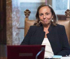 https://www.tp24.it/immagini_articoli/09-09-2019/1568031194-0-cera-ministro-dellinterno-lamorgese-capo-dellufficio-nomino-montante.jpg