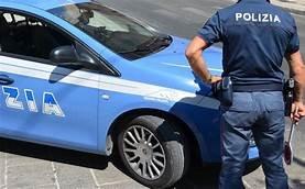 https://www.tp24.it/immagini_articoli/09-09-2019/1568036511-0-droga-violenza-privata-rapina-provvedimenti-polizia-provincia-trapani.jpg