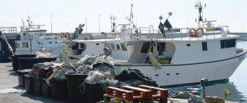 https://www.tp24.it/immagini_articoli/09-09-2019/1568038701-0-mazara-partiti-pescherecci-direzione-libia-dopo-laccordo-fatto-federpesca.jpg
