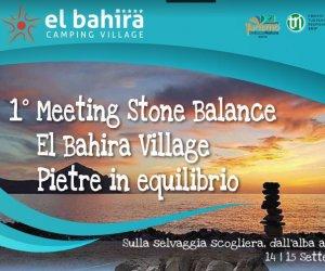 https://www.tp24.it/immagini_articoli/09-09-2019/1568040045-0-vito-capo-meeting-stone-balance-bahira-village.jpg