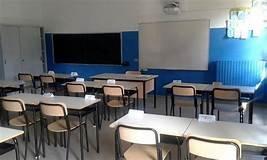 https://www.tp24.it/immagini_articoli/09-09-2019/1568065108-0-trapani-anno-scolastico-istituti-unificano.jpg