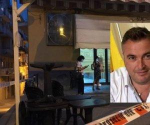 https://www.tp24.it/immagini_articoli/09-09-2021/1631164121-0-omicidio-di-favara-alla-fine-il-suocero-di-lupo-e-stato-arrestato.jpg