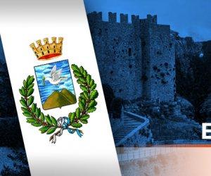 https://www.tp24.it/immagini_articoli/09-09-2021/1631178853-0-rinviato-a-giudizio-il-marito-del-sindaco-di-erice-daniela-toscano-nbsp.jpg