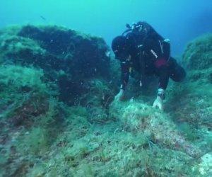 https://www.tp24.it/immagini_articoli/09-09-2021/1631193233-0-un-nuovo-itinerario-archeologico-sommerso-a-marettimo.jpg