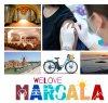 https://www.tp24.it/immagini_articoli/09-09-2021/1631209979-0-servizi-turistici-omaggio-per-chi-si-vaccina-a-marsala-nbsp.png