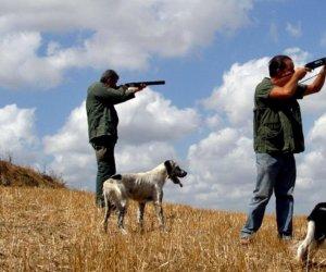 https://www.tp24.it/immagini_articoli/09-09-2021/1631212669-0-il-tar-conferma-il-blocco-della-caccia-in-sicilia-palmeri-assessore-scilla-inadeguato.jpg