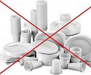 https://www.tp24.it/immagini_articoli/09-10-2013/1381299981-0-stop-alla-plastica-nelle-mense-pubbliche-siciliane.jpg