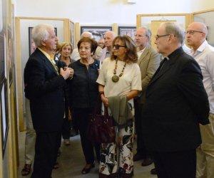 https://www.tp24.it/immagini_articoli/09-10-2017/1507536759-0-mazara-inaugurata-presso-collegio-gesuiti-mostra-theatrum-martyrum.jpg