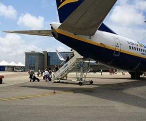 https://www.tp24.it/immagini_articoli/09-10-2018/1539062238-0-aeroporto-trapani-birgi-ryaniar-presenta-offerte-bando.jpg