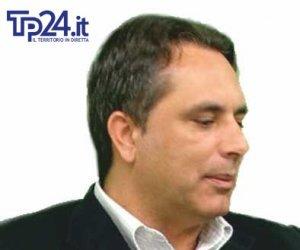 https://www.tp24.it/immagini_articoli/09-10-2018/1539062758-0-campobello-indagini-presunta-aggressione-vigile-parte-dellex-sindaco.jpg