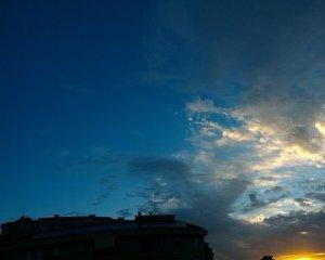 https://www.tp24.it/immagini_articoli/09-10-2018/1539064796-0-meteo-provincia-trapani-domani-poco-nuvoloso-forse-piove.jpg